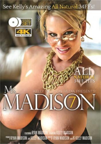 Ms.Madison Part 7