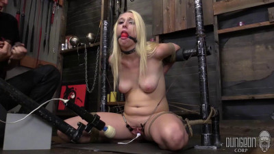 SocietySM - Come watch what we do to these helpless models - Part 20