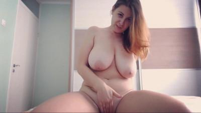 Julie Red