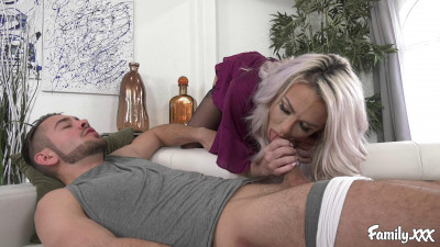 Brook Page – Its Just The Two Of Us Now FullHD 1080p