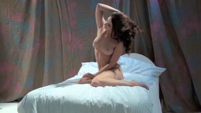 Spinchix Porn Videos Pack part 27