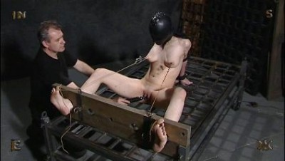 "Exclusiv Collection 50 Best Clips ""Insex 2005"" . Part 3."