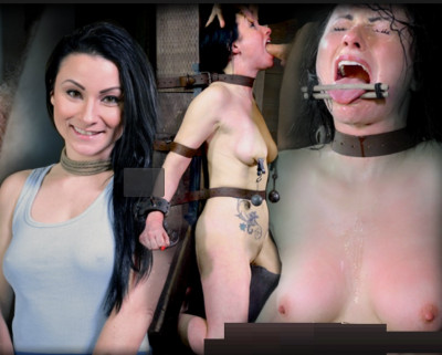 Description BondageSex - Veruca James, Matt Williams