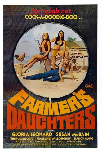 Description The Farmers