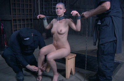 Description Water Tortures For Hot Submissive Abigail Dupree
