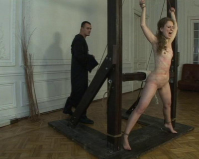 Discipline In Russia – Family Rasymovsky