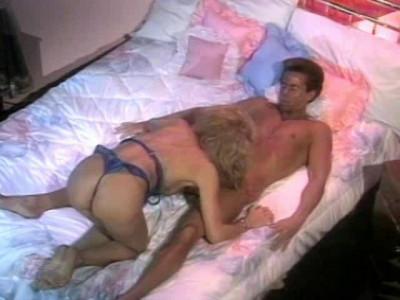 Description Night Temptress(1990)