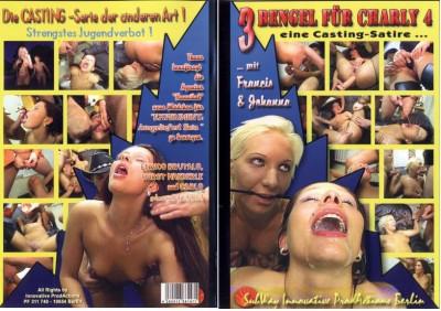 3 Bengel 4 (video, mouth, fucked, ass)