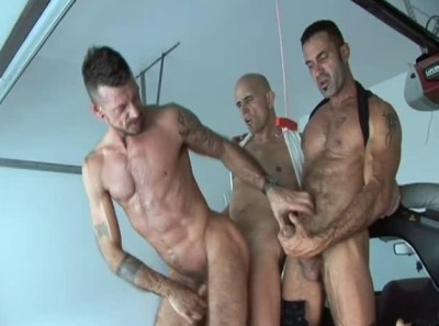 Rough Group Fuck Collection With 1,000 Loads