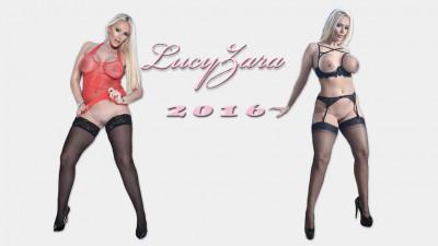 Description Lucy Zara 2016