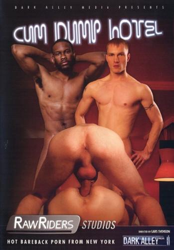 Description Cum Dump Hotel(2009)
