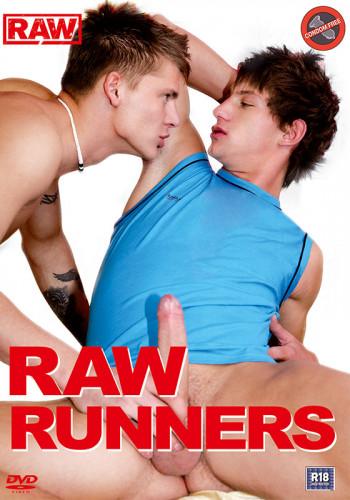 Description Raw Runners