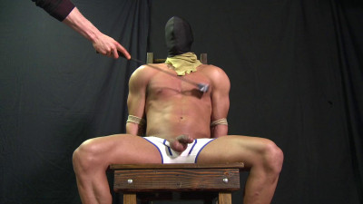 RopedStuds - Neill Two - Part 2