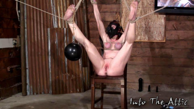 Catherine De Sade - hard, download, english, vid, action