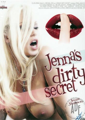 Description Jenna's Dirty Secret