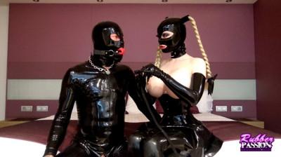 Room Service – Scene 2 – HD 720p