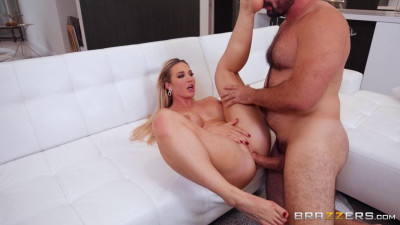 Amber Jade – Amber In The Hills