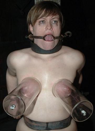 Vacuum tits fuck.