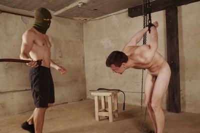 Soldier Maxim - Continuation. Part II