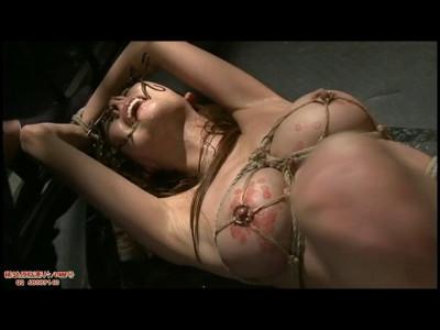 Slave Hana