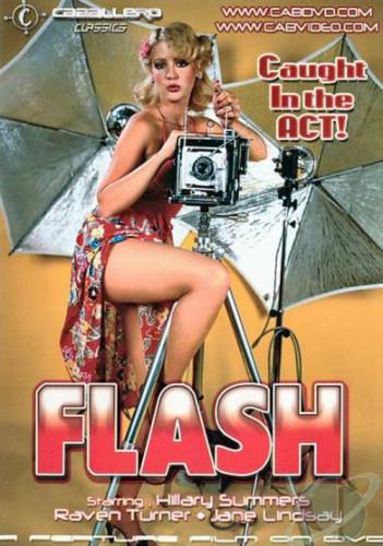 Description Flash