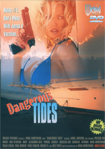 Description Dangerous Tides