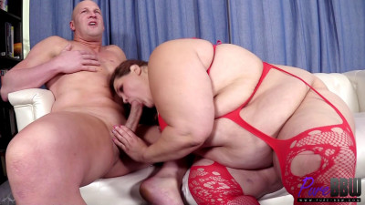 Shanelle Savage Fucking in the changing room