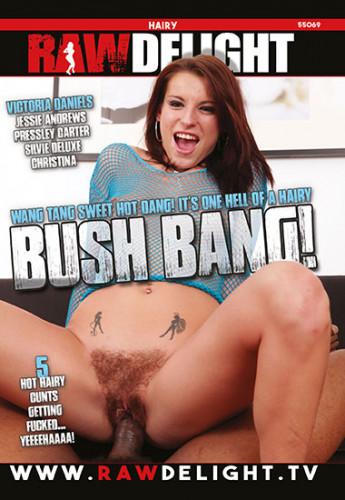 Description Bush Bang