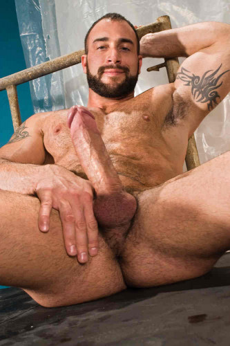 HairyDads Pictures
