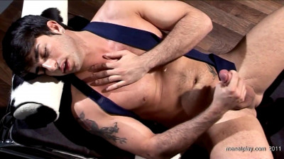 Best Suited Solo Male Videos Compilation