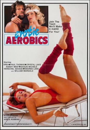 Description Erotic Aerobics