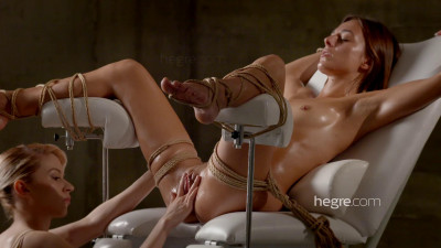 Restrained bondage (online, download, new, sex)