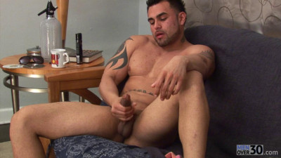 Tat Brat (Alejandro Fierraro) 720p