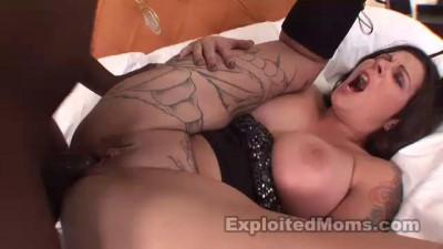 Interracial Sex | Interracial Porn | Interracial Porn Fucking
