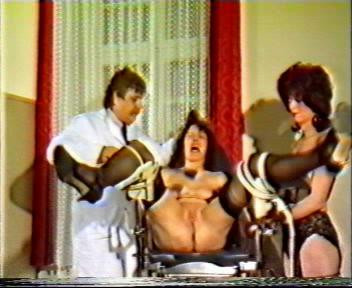 Anita Feller – Slave Sex 16
