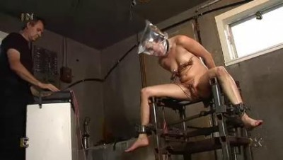 Insex –  PD And The Brat 1 (Live Feed From July 17, 2004) (62, 912)