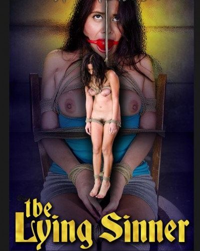HdT Dec 31, 2014 - Selma Sins