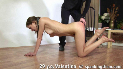 Description Vip Excellent Sweet Magic Vip Collection Of Spanking Them. Part 1.