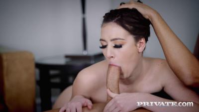 Description Alessandra Amore Anal Debut FullHD 1080p