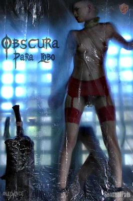 Obscura Para Lobo – Abigail Dupree – Full HD 1080p