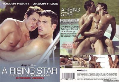 Ridgeline - Rising Star (plus Outtakes)