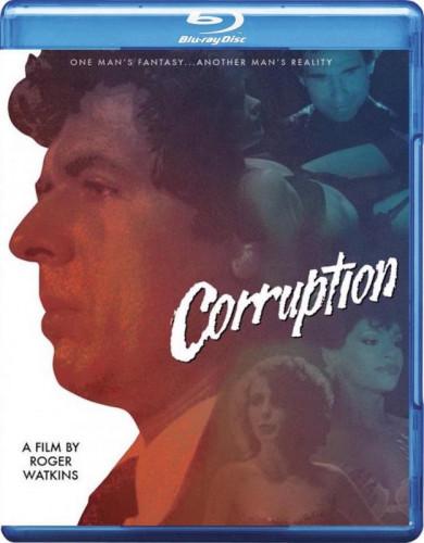 Description Corruption
