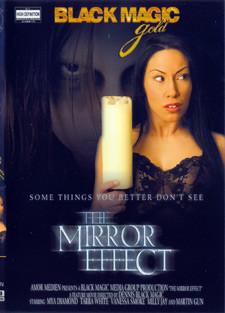 The mirror effect (Black Code, Black Magic)