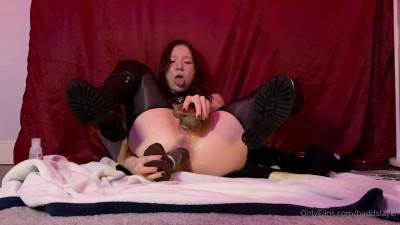 The Best Gold Porn baddragonslayer Collection part 1