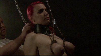 Toaxxx - 24 Hour Session for Lola Part 5-1