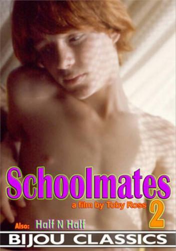 Bijou Classics - Schoolmates Vol.2