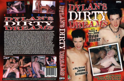 Description Dylan's Dirty Dreams