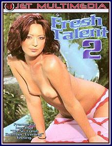 Fresh Talent vol 2
