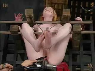 Best Collection video Studio Insex 2003 - 42 Clips. Part 2.