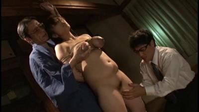 Breast Milk Livestock Wife Huge Chichiwayome